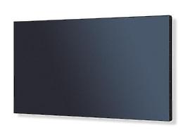 Nec X464UN-2