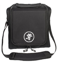 Mackie DLM8 Bag сумка для DLM8