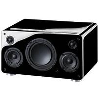 Heco Ascada 300 BTX black
