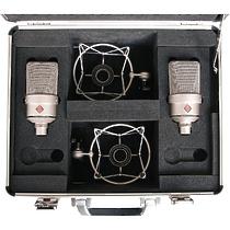 NEUMANN TLM 103 stereo set от официального дилера
