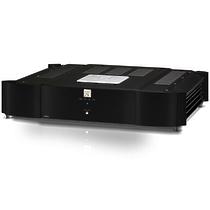 Sim Audio MOON 760 A black