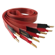 Nordost Leif Series Red Dawn banana 2.0m