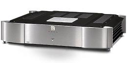 Sim Audio MOON 760 A silver