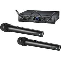 Audio Technica ATW1322