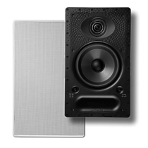 Polk Audio VS65 LS