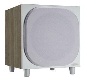 Monitor Audio Bronze W10 Urban Grey (6G) в «HiFiRussia»