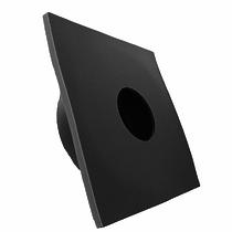 Audio Balance ABR-Flex160