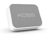 Koss BTS1 white