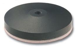 In-Akustik Premium plate black