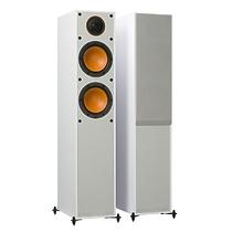 Monitor Audio Monitor 200 White