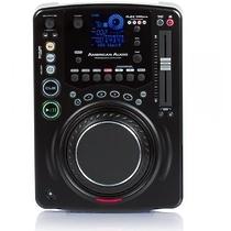 American Dj Flex100 MP3
