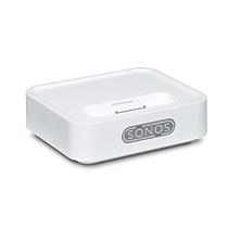 Sonos WD100 EU