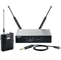 Shure QLXD14E/98H P51 710-782 MHz