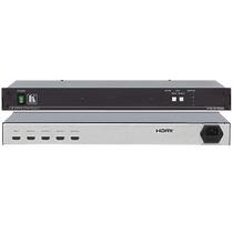 Kramer VM-4HDMI