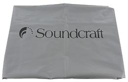 Soundcraft Dust Covers LX7ii-24