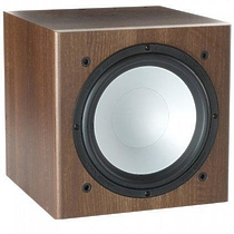 Monitor Audio MRW10 Walnut