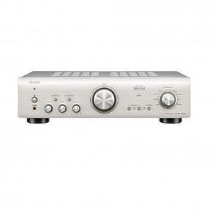 Denon PMA-800NE Premium Silver