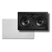 Polk Audio VS255 C LS
