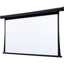 Draper Premier HDTV (9:16) 302/119 147*264 XH900X Grey ebd 12