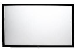 Elite Screens ZR100WH1-A4K