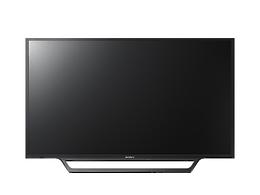 Sony KDL-40RD453 в Перми
