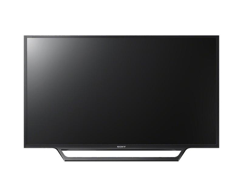 Sony KDL-40RD453 в «HiFiRussia»