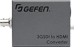 Gefen EXT-3G-HD-C в Москве