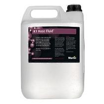 Jem K1 Haze Fluid 9.5 L