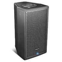 Audiocenter TS10
