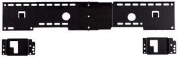 Yamaha SPM-K30 black