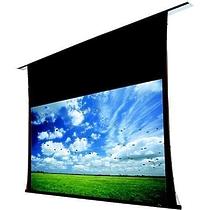 Draper Signature/V HDTV (9:16) 409/161 201x356 HDG ebd 1