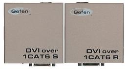 Gefen EXT-DVI-1CAT6