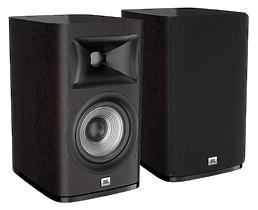 Полочная акустика JBL Studio 620