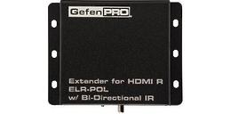 Gefen GEF-HD-2IR-ELRPOL-R