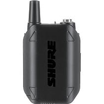 Shure GLXD1 Z2 2.4 GHz