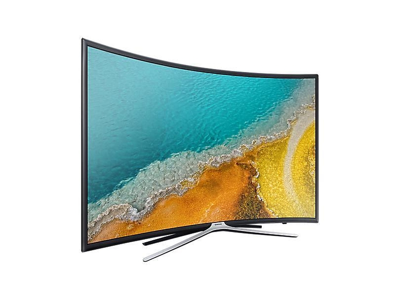 Samsung UE-40K6550 #2 в «HiFiRussia»
