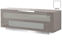 Munari BG 475 BIO (Белый матовый)