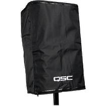 QSC K8 Outdoor Cover Всепогодный чехол для K8