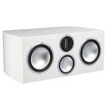 Monitor Audio Gold C350 High Gloss White