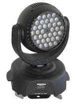 Involight LED MH300
