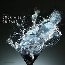 In-Akustik CD Cocktails & Guitars