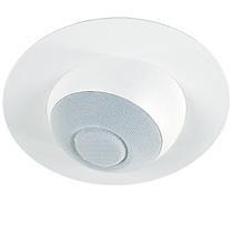 Cabasse iO2 in ceiling