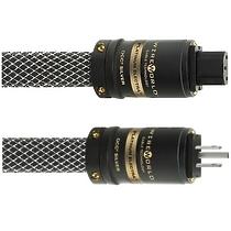 Wire World Platinum Electra 7 Power Cord 2.0m