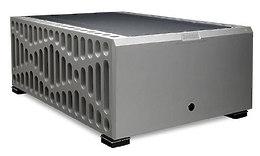 Boulder 1060 Stereo Power Amplifier усилитель мощности