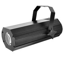 Imlight MINISPOT LED
