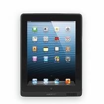 Sonance AP.4 SLEEVE for iPad 4th Generation black