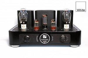 Trafomatic Audio Experience Two Mk2 (white) в «HiFiRussia»