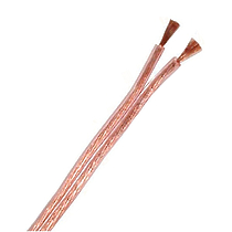 Real Cable P160T м/кат (катушка 200м)