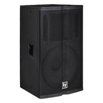 ELECTRO VOICE TX1152