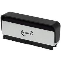 Dynavox 207307
